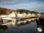 Le Beau Port de Normandie (et amis): MemoryLane