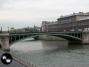 La Seine et NouveauEcrire