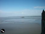 Lone Island-AW
