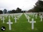 Omaha Beach: A Broader View