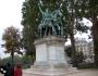 Charlemagne: Notre Dame deParis