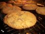 Biscuits aux Brisures deChocolat