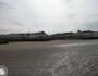 Ville de la Mer:Normandie