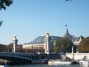 Le Grand Palais: The Wonders of Paris