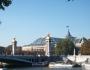 Le Grand Palais: The Wonders ofParis