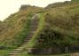 L'escalier Stratégiques