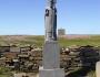 Naomh: The Elusive St. Patrick ofDownpatrick