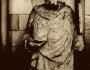 Statues des Anciennes Civilisations: Photos fromRouen