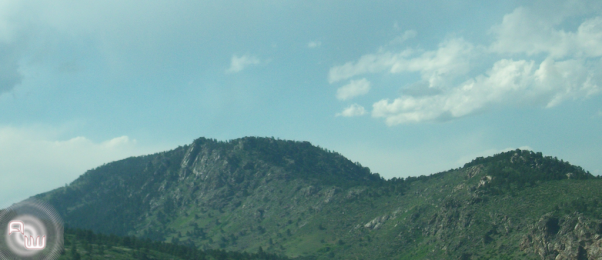 (Dreamy Mountaintops) PNG Image