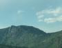 Rolling Hills and Lush GreenPeaks