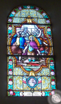 Vitraux de Litteau: Stained Glass of Europe