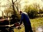 L'éthique du Travail: Midwest UnitedStates