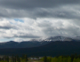 Dreamy Mountaintops: My Return toColorado