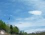 Colorado: Discovering theExpanse