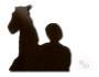 The Horse andRider